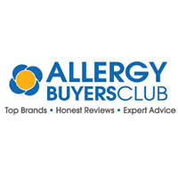 Allergy Buyer's Club is the destination for healthy-home products w/expert reviews, selections of well-known brands & great value. We help customers live their healthiest life & manage allergy/asthma issues w/air purifiers, dehumidifiers, bedding & more.
