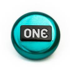 ONE Condoms - One Condoms - Free Us Shipping on Orders Over $30! Free Canada Shipping on Orders Over $50!