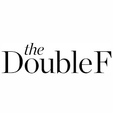 TheDoubleF - TheDoubleF Up to 40% off SS21 Accessories for him!