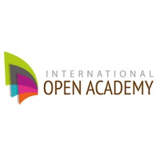International Open Academy – Break into the hospitality industry today! Online certificate courses 80% OFF!