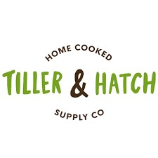 Tiller & Hatch Co. - Use Code TASTY25 for 25% Off Your First Subscription!