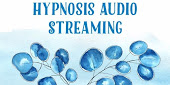 This sale includes all individually purchased hypnosis and guided meditation audios, the purchaser receives 10% off the total order when using the coupon code discount10.