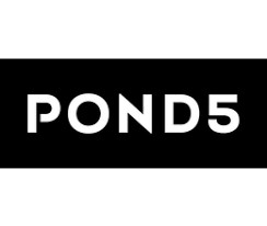 Pond5 - Find the perfect stock footage to celebrate Memorial Day. Use code HELLO20 for 20% off your first purchase on Pond5!