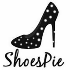 Shoespie Exclusive Coupon: Clothing $5 Off Over $39 With Code:c5, Shop Now!