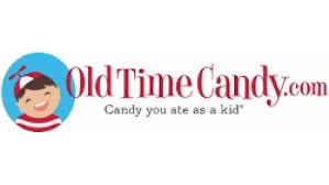 Get 10% off Made in the USA candy from Old Time Candy Use Code: OTC0920 + Free Shipping On Orders Over $250 In The Continental U.S. At OldTimeCandy.com!