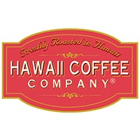 Shop the all sale items at Hawaii Coffee Company!