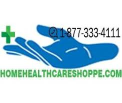 5% Off at Home Healthcare Shoppe