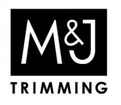 Shop M&J Trimming Affiliate Program