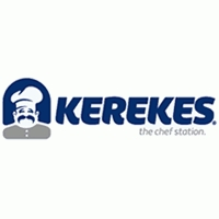 Kerekes kitchen & Restaurant Supplies - Mother's Day – $10 off orders of $75+ with code MD10