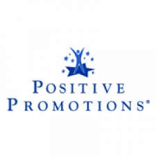 Get 10% Off Your Order at PositivePromotions.com with Email Signup!