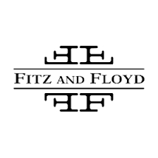 Shop Fitz and Floyd