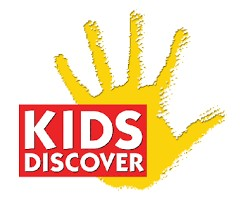 Try Kids Discover online for FREE or 30 days!