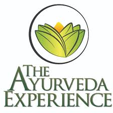 Save $47 on the 21-Day Effortless Weight Loss Plan at TheAyurvedaExperience.com.