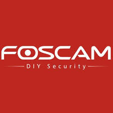 Shop Computers/Electronics at Foscam