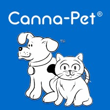 20% off Your first order from Canna-Pet.com. Use Code: new_customer20   at checkout. coupon valid for new customers only.