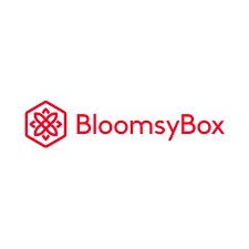 Free Shipping on all orders from BloomsyBox.com!