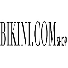 Bikini.com – Get 15% OFF Your First Order! Subscribe To Our Newsletter For The Hottest New Looks!