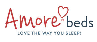 A better mattress at a better price, personalized just for you! Get your Amore mattress today with 0% APR financing.