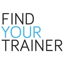 Vetted and insured personal trainers delivered on your own schedule. Get Fyt today!