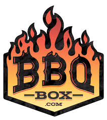 Get 15% Off for the First Box with BBQBox with code FIRSTBOX15!