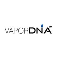 10% OFF AT VAPORDNA.COM