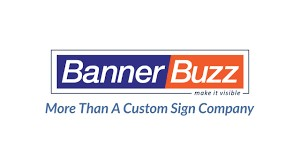 Spend $500 or More at BannerBuzz.ca and Get 15% Off Your Entire Order! Use Code: BBAOV500 - Offer Does Not Expire