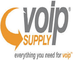 Shop VoIPSupply.com...Power Over Ethernet Equipment For Your Power Needs!