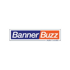 Get 10% Off Your Entire Order at BannerBuzz.com.au When You Spend $350 or More! Use Code: BBAOV350 - Offer Does Not Expire
