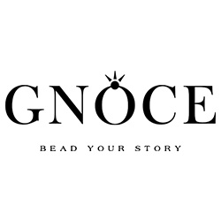 Gnoce Jewelry Sale, Free Standard Shipping $60+, Shop Now!