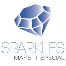 Save $10 on a purchase of $50 or more sitewide at SparklesMakeItSpecial.com. Plus Free Shipping!