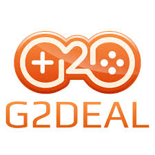 Shop Computers/Electronics at g2deal.com
