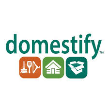 Check Out Domestify's Outdoor Collection