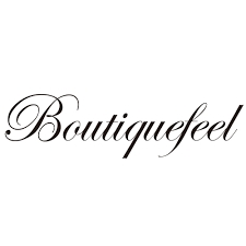 Shop Clothing at Boutiquefeel
