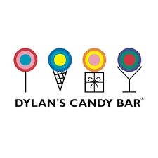 FREE SHIPPING on orders $25+ at DylansCandyBar.com Every Day!