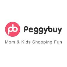 Peggybuy.com+Free shipping