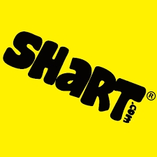 The ishart Coupon Code will provide your customers with 5% Off a Shart® Original T-Shirt Display Frame 4-Pack