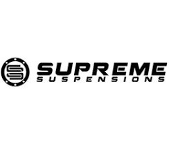 Shop Automotive at Supreme Suspensions