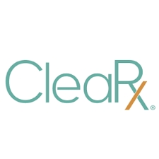CleaRx - Christmas Offer - Free Shipping On All Orders