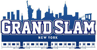 Shop Grand Slam New York