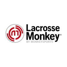 Shop Lacrosse Monkey