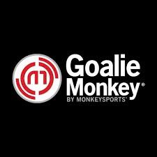 Shop GoalieMonkey.com