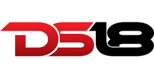 Shop Specials with DS18! Speakers starting at $21.95!