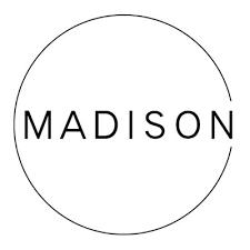 Shop Madison Style