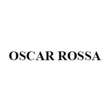 Clothing at www.oscarrossa.com