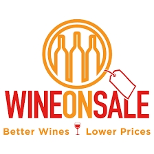 This coupon can be used in the discount field when someone is ordering wine valued at $100 or more for new customers.