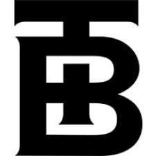 Sports/Fitness at borntough.com