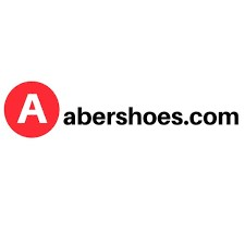 Extra 10% OFF Code for New Users: ABER10OFF