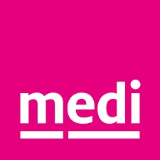 Shop Medi UK