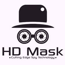 Shop HD Mask & Get Free Shipping!