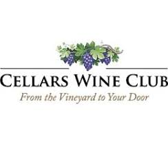 FREE Extra Bottle of Wine on your first shipment with Code: ExtraWine